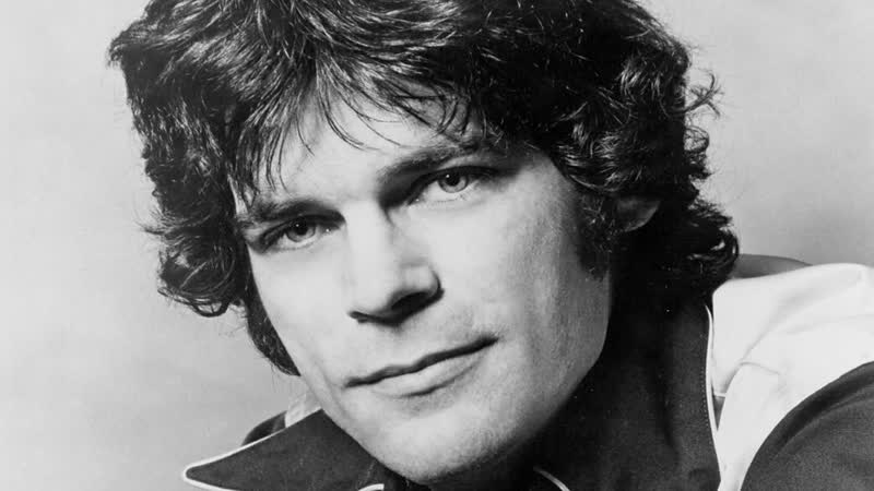 B. J. Thomas. Raindrops Keep Fallin On My Head 1970