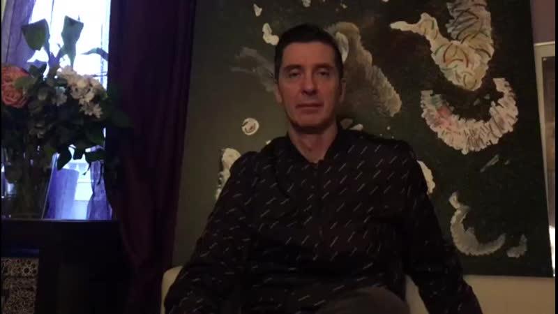жюри Нотной симфонии 2019 Д Воскресенский mp4