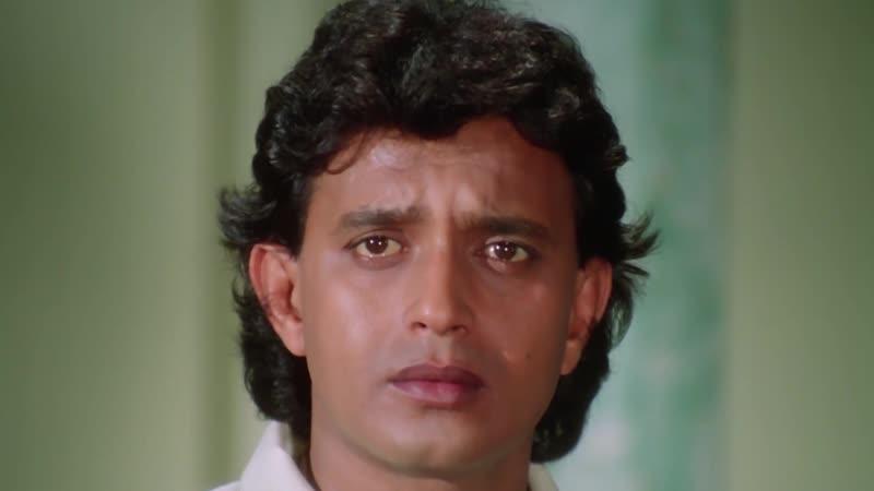 Голос времени Waqt Ki Awaz 1988