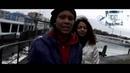 TIGHREZ TV Nr 48 MC Josh Jacky vertrau auf dich
