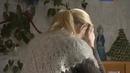 В ожидании любви 2 серия - 2011 года