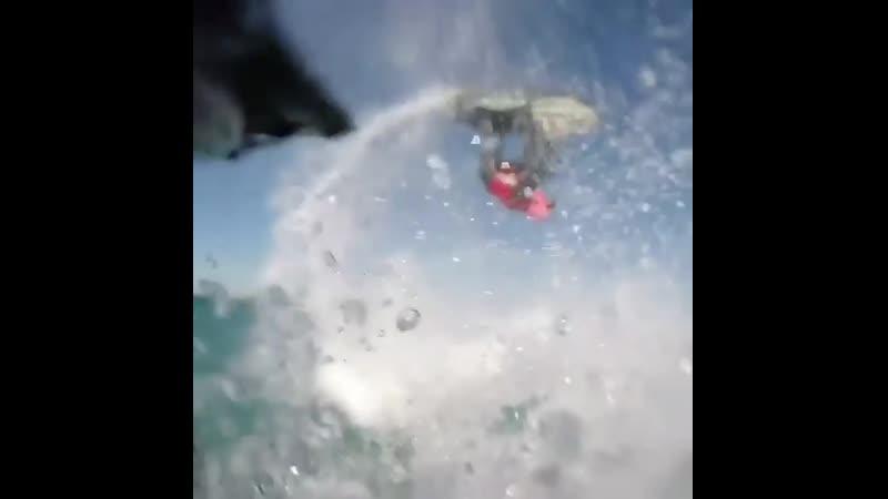 аквабайк гидроцикл ямаха суперджет джет джетски стоячка водныйскутер гидрик клубстоянка рихтер джетпилот кайт фла