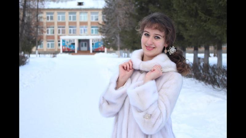 Татьяна Пермякова Берегите своих детей