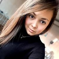 Yuliya Usenko