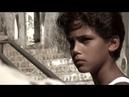Caro Nipote Film Completo di Emanuele Di Leo con Massimo Previtero