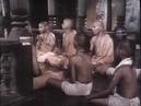Madhvacharya (1987) ‒ Vande Vandyam (Dvadasha Stotram) | film by G. V. Iyer, Madhwacharya movie