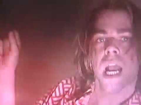 Ariel Pink - Didn't It Click (Official Video)