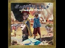 Santigold Disparate Youth Atlantic Records 2012