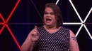 Living With High Functioning Anxiety | Jordan Raskopoulos | TEDxSydney