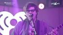 Weezer Live 2019 Full Set Live Performance Concert Complete Show Ep 2