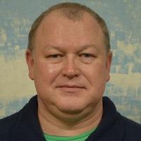 АлександрКатаев