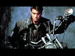 Каратель / The Punisher (1989) BDRip 720p []