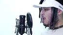 Tomazacre TERREMOTO 🥵 Beatbox Freestyle