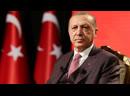 """Başkan Erdoğan """"Ülkemizi Sinsi Oyundan Kurtarmayı Başardık """" _⁄ A Haber"""