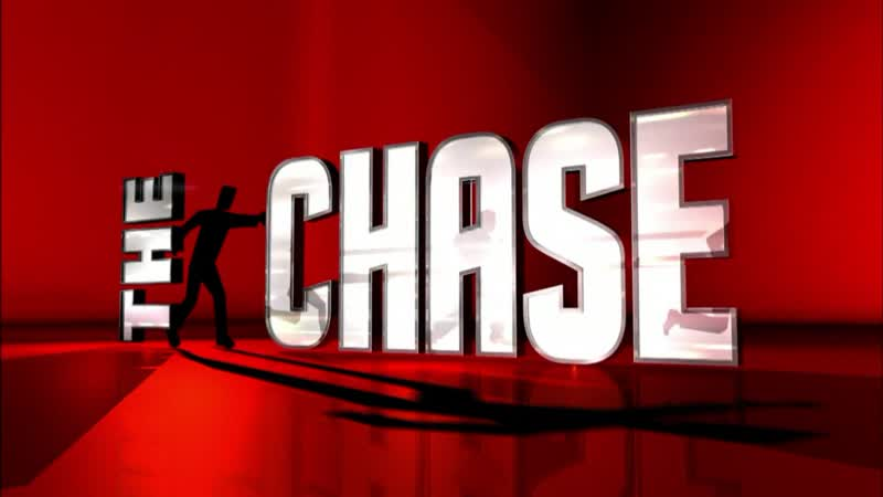 The Chase S05E078 (2012-05-31)