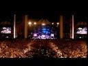 Queen George Michael - Somebody To Love (Freddie Mercury Tribute Concert)