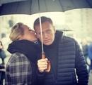 Алексей Навальный фотография #23