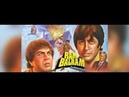 Ram Balram' Full Hindi Movie Amitabh Bachchan Dharmendra