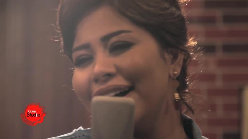 Ala Bali على بالي Shereen شيرين Coke Studio بالعربي S02E01 1080p 25fps H264 128kbit AAC