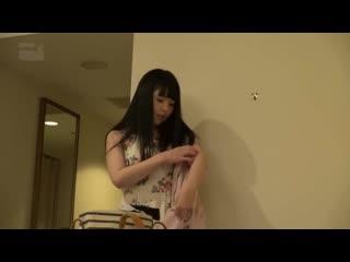 Club-326. kitagawa erika, fukiishi rena [pornmir.japan, японское порно вк, new japan porno, fingering, handjob, massage, voyeur]