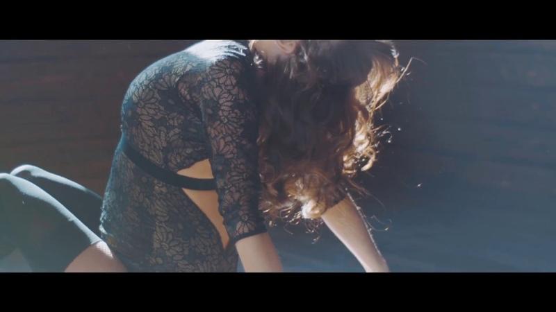 Pregnancy | Olga Panaeva | | Inside I'm Dancing