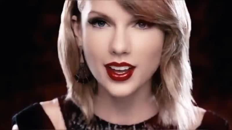 Kaylor Karlie Kloss and Taylor Swift 720 X 1280 mp4