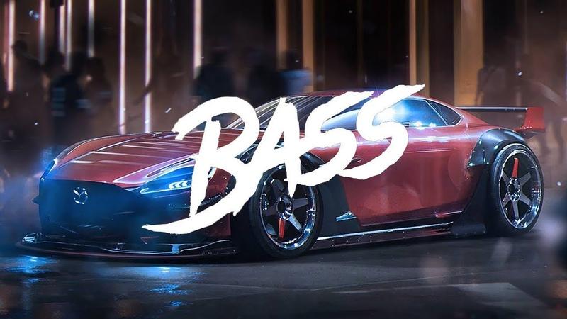 Музыка в машины с басами 🆕 Новая Клубная Музыка Бас 🆕 Лучшая электронная музыка 2019