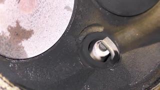 Часть 1. Ремонт двигателя из-за небольшого расхода масла.