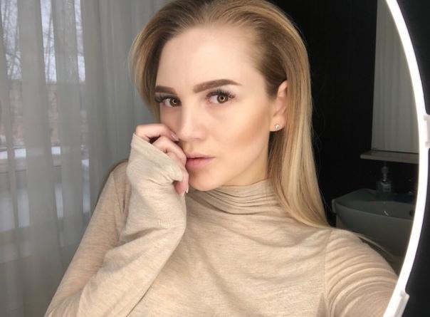 Актриса светлана кутузова фото