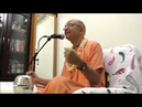 How to Remember Krishna (Part 2) SB 3.2.20 HH Bhakti Vijnana Goswami