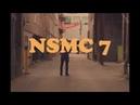 N A - No Sucka MCs 7
