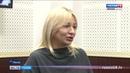 Режиссер зареченской студии Арлекин победила на Театральном Приволжье