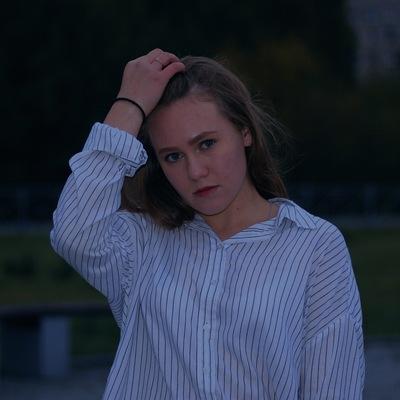 Мария мережко актриса фото