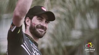 Il Giro di Sicilia 2019 | Best of Stage 1