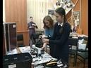 Ярославские ученики представили первые результаты исследований по проекту Школа открытий