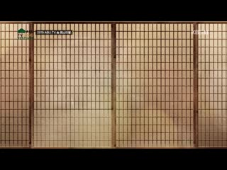 Dimash Kudaibergen - SOS D'un Terrien En Dtresse (Kazakhstan) - ABU TV Song Festival 2019 ( 720 X 1280 ).mp4