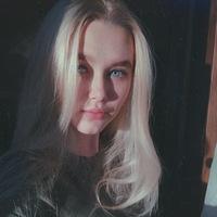 Анастасия Самейщева