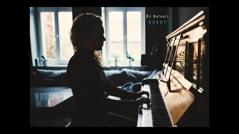 Melodic Trance Mix 2020 Incl Piano @ DJ Balouli Welcome From Tunisia Emotions