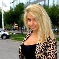 Елена Фомиченко