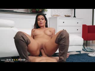 [Brazzers] Katana Kombat - Im Trying To Sell A House  - ПОРНО, SEX, СЕКС, ANAL, BIG TITS, TEEN, MILF]