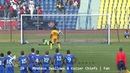 Comedy Moments In Football · coub, коуб