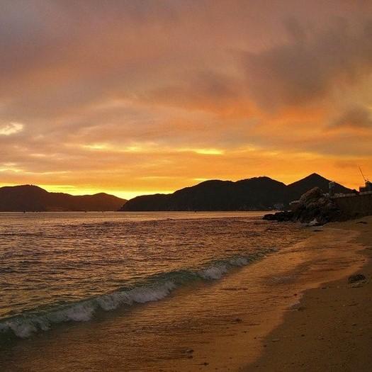 Тур на тропический остров Хайнань в отель 4* на 6 ночей с завтраками за 26400 c человека