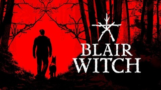 BLAIR WITCH 16