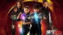 2011 ● Дети шпионов 4D Spy Kids 4 All The Time In The World