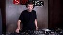Raiz SDJStudio DJ Set 2019