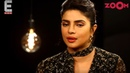 Priyanka Chopra on emotional burdens, professionalism relationships | Exclusive