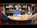 Retransmissão: Lula concede entrevista ao Blog Nocaute