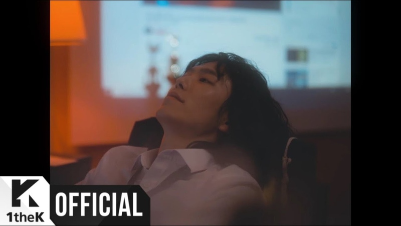 Jang HeeWon(장희원) _ Let's Dance For Me(모르겠고요, 춤을 춰요) ГруппаЮжнаяКорея