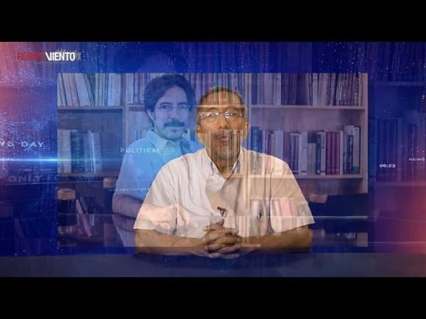 La Guerra Sucia en México y la necesidad de rescatar la historia por Edgar Cortez