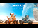 PLANET UNKNOWN animation Sci Fi action 1080p